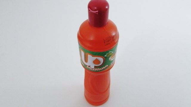 MULTIUSO UP 500ML