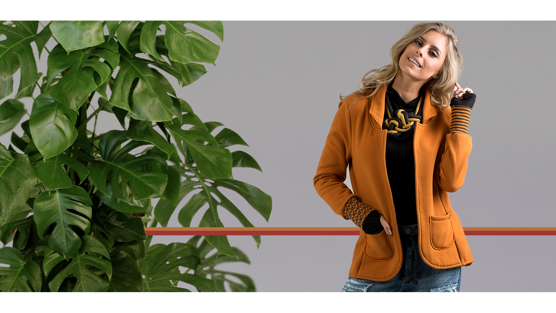 stacena lookbook inverno 2017