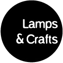 Lamps & Crafts