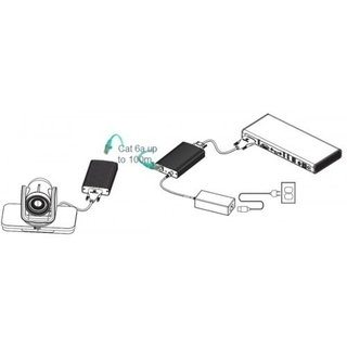 EagleEye Digital Extender (Part: #2215-64200-001) - comprar online