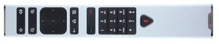 RealPresence Group Series Remote Control (Part: #2201-52757-001) - comprar online
