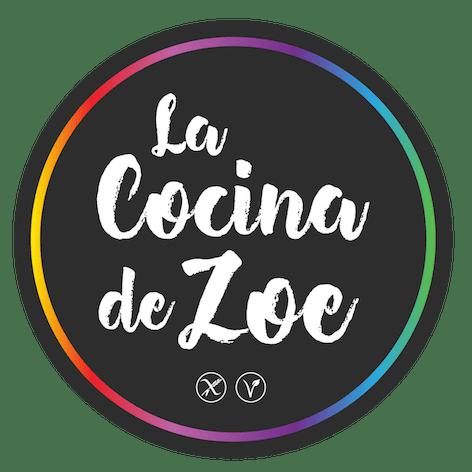 PROMO VEGGIS => 30 Packs surtidos - La Cocina de Zoe