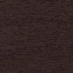 Chenille LOOK (ancho 1.40 mts) - comprar online