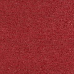 Chenille LUANA LISO (ancho 1.45 mts) - comprar online