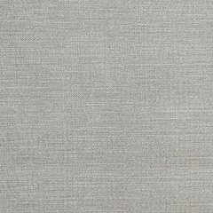 Wind  Velvet con antimancha (ancho 1.45 mts)