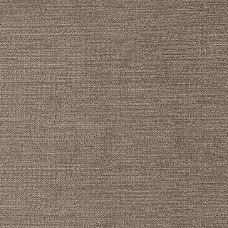 Wind  Velvet con antimancha (ancho 1.45 mts) - telasdeco