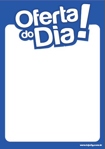 cartaz-oferta-do-dia