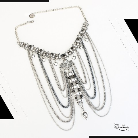 Collar Alondra