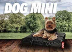 Classic - Dog Mini