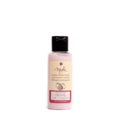 Moisturizing Hand & Body Lotion 40 ml Frutos del Campo