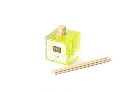 Reed Diffuser Coco Lima