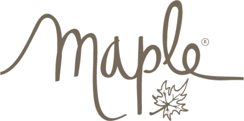 Maple Bodycare
