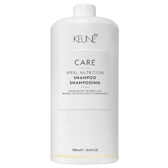 Shampoo Keune Care Vital Nutrition 1000ml