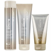 Kit De Tratamento Joico Blonde Life Brightening Pequeno