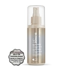 Joico Blonde Life Brightening - Leave-in 150ml