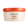 Creme Kérastase Nutritive Magistrale 150ml