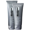 Lowell Kit Matizador Silver Slim Shampoo 240 + Cond 200ml