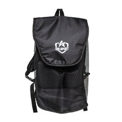 Mochila Competidor Exclusiva Sulsport