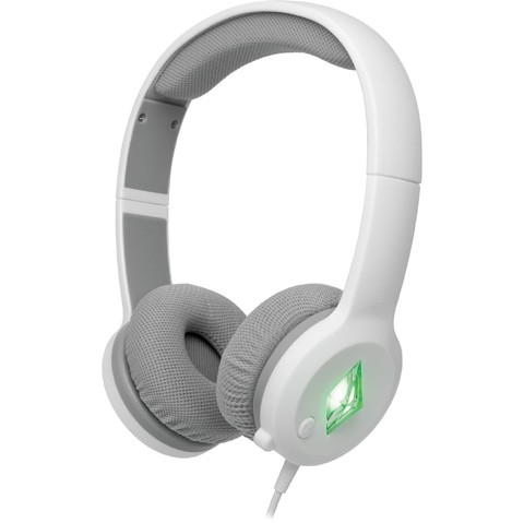 Headset SteelSeries The Sims 4 Gaming