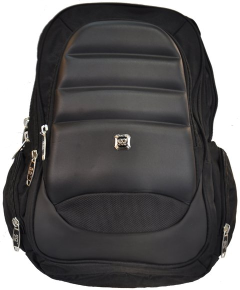 685cd3689 OC-8126 Mochila 18` Portanotebook - OC SPORT SHOP