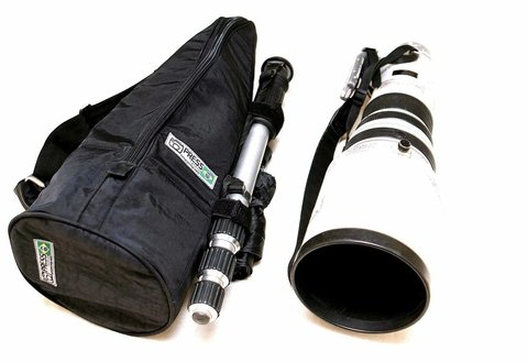 Bag 400mm - comprar online
