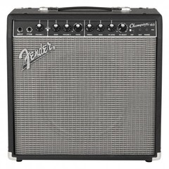 Amp. p/Guitarra Champion FENDER 40 40 watts
