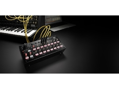 Sequencer Korg SQ-1 en internet