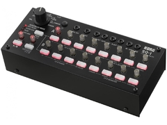 Sequencer Korg SQ-1 - comprar online
