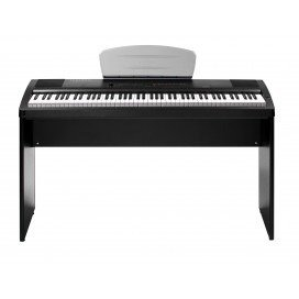Mps20 Piano Digital Kurzweil