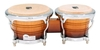 Bongo TOCA 3170 NF WOODEN ELITE PRO 7&8-1/2 NAT.MAPLE