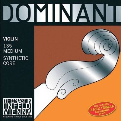 ENCORDADO THOMASTIK DE VIOLIN DOMINANT