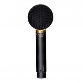 SCX25A Mic Elite de estudio Audix