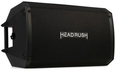 Headrush frfe112 parlante 2000 wats !!!