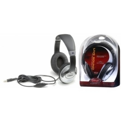 SHP-2300 Auriculares HI- Profiled Stagg