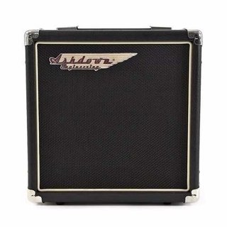 Amplificador Para Bajo Ashdown Tourbus 10 Watts en internet