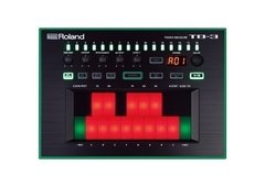 Bateria Electronica Roland Tb-3 Aira Touch Bass Line