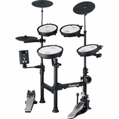 Bateria Electronica Roland Td1 KPX !!!