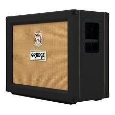 Orange PPC212OB 120 Watts 2x12