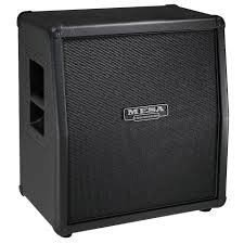 Mesa Boogie Mini Rectifier Angular O Recto - 60 Watts