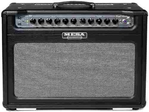 Mesa Boogie Royal Atlantic Combo Para Guitarra