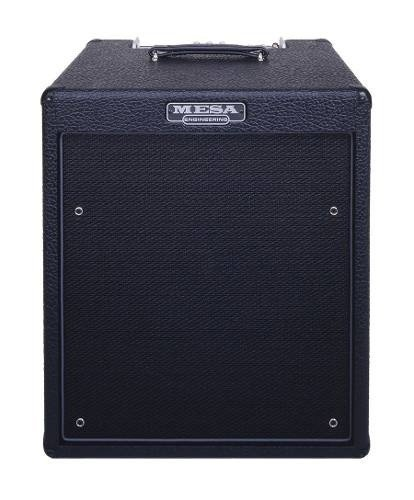 Mesa Boogie Walkabout Scout 1 X 15 - Combo Para Bajo-
