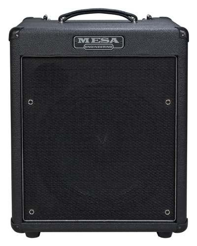 Mesa Boogie Walkabout Scout - Combo Para Bajo-