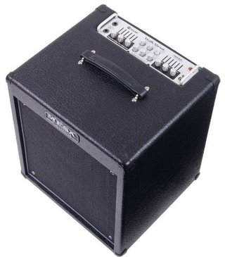Mesa Boogie Walkabout Scout - Combo Para Bajo- - comprar online
