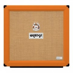 Orange CRPRO412 240 Watts Crush Pro 4x12