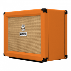 Orange PPC112 60 Watts, 1x12