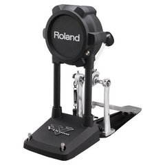 Pedal Roland Trigger Kd-9