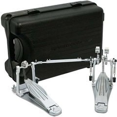 Pedal Tama Speed Cobra Doble -hp910-lsw-