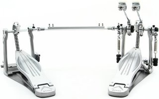 Pedal Tama Speed Cobra Doble -hp910-lsw- en internet