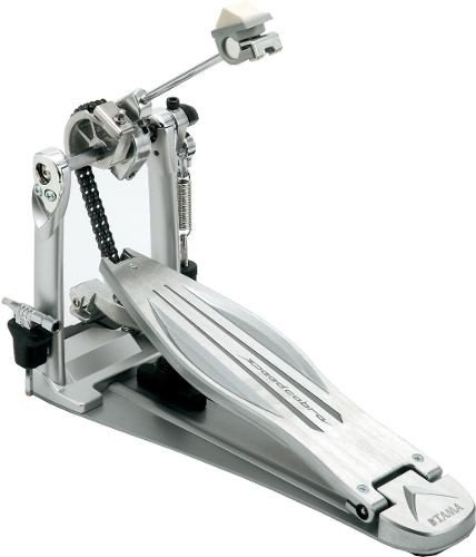 Pedal Tama Speed Cobra - Hp910-ls-