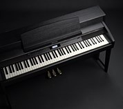 Piano Digital Casio Celviano Ap650mbk